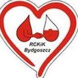 RCKiK Bydgoszcz oddział  Grudziądz  / Krwiodawstwo