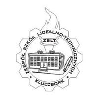 Zespół Szkół Licealno-Technicznych