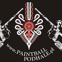 Paintball Zakopane Hot-Shot