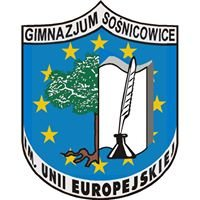 Gimnazjum im. Unii Europejskiej w Sośnicowicach
