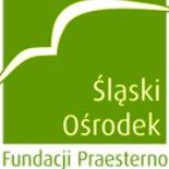 Śląski  Ośrodek Fundacji Praesterno