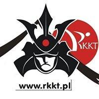 Roztoczański Klub Karate Tradycyjnego