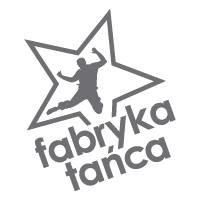 Fabryka Tańca
