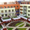 Apartamenty-Baltic Kołobrzeg