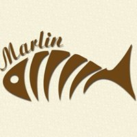 Marlin - Sklep Rybny & Smażalnia - Skawina