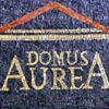 Domus Aurea Mosaici