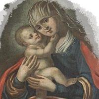 Wschowscy Franciszkanie + Franciscan of Wschowa