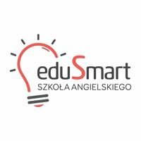 EduSmart Szkoła Angielskiego