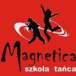 Magnetica - Szkoła Tańca