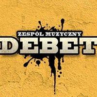 DEBET - zespół muzyczny