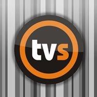 Telewizja Strzelin
