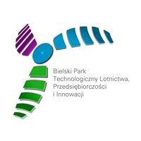 Bielski Park Technologiczny Lotnictwa, Przedsiębiorczości i Innowacji