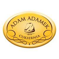 Cukiernia Adam Adamek