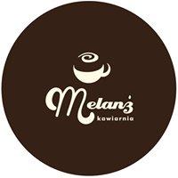 Kawiarnia Melanż