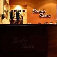 Studio Relax Solarium Pyrzyce