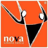 NOVA Szkoła Tańca Kraków