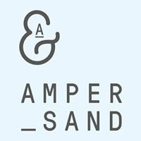 Ampersand Luzern