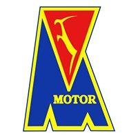 Akademia Piłkarska Motor Lublin