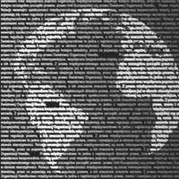 Koło Naukowe Prawa Międzynarodowego Publicznego TBSP UJ