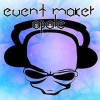 Event Maker Opole