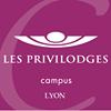Privilodges Résidence Étudiants Lyon