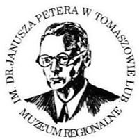 Muzeum Regionalne im. Janusza Petera
