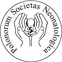 Polskie Towarzystwo Neonatologiczne