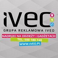 IVEO grupa reklamowa