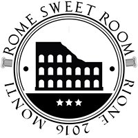 Romesweetroom
