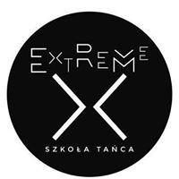 Szkoła Tańca EXTREME-Będzin
