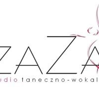 ZaZa Studio Taneczno-Wokalne