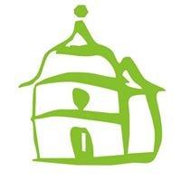 Dom Pomocy Społecznej w Legnickim Polu