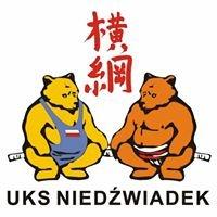 UKS Niedźwiadek