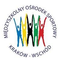 """Międzyszkolny Ośrodek Sportowy Kraków """"Wschód"""""""