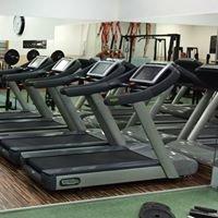 Fitness Club Atlas Czerwionka