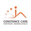 Constance Care