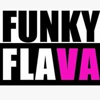 Funky Flava Dance School