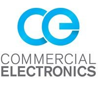 Commercial Electronics Ltd
