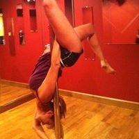 KLS Pole Dance Studio