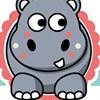 Hostel Happy Hippo