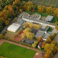 St.-Pius-Gymnasium Coesfeld