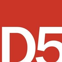 Studio D5 Dutka