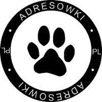 Adresowki.pl