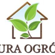 Zakład Zagospodarowania i Utrzymania Terenów Zielonych AURA