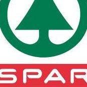 SPAR Fosnagata Kristiansund