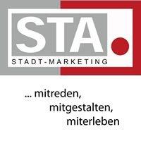 Wir lieben Starnberg