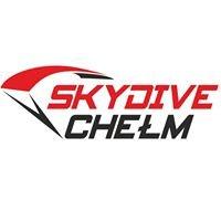 Szkoła Spadochronowa Skydive Chełm
