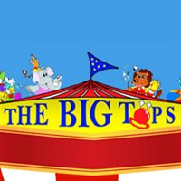 Big Tops Play Centre