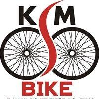 Sklep Rowerowy Km Bike