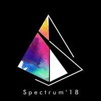 Spectrum'18 NIFT Gandhinagar